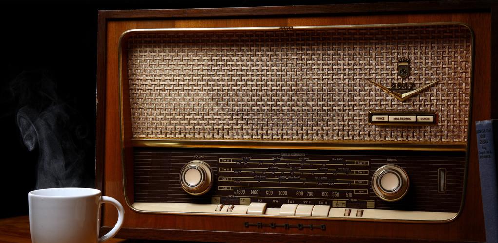 Quien-invento-la-radio