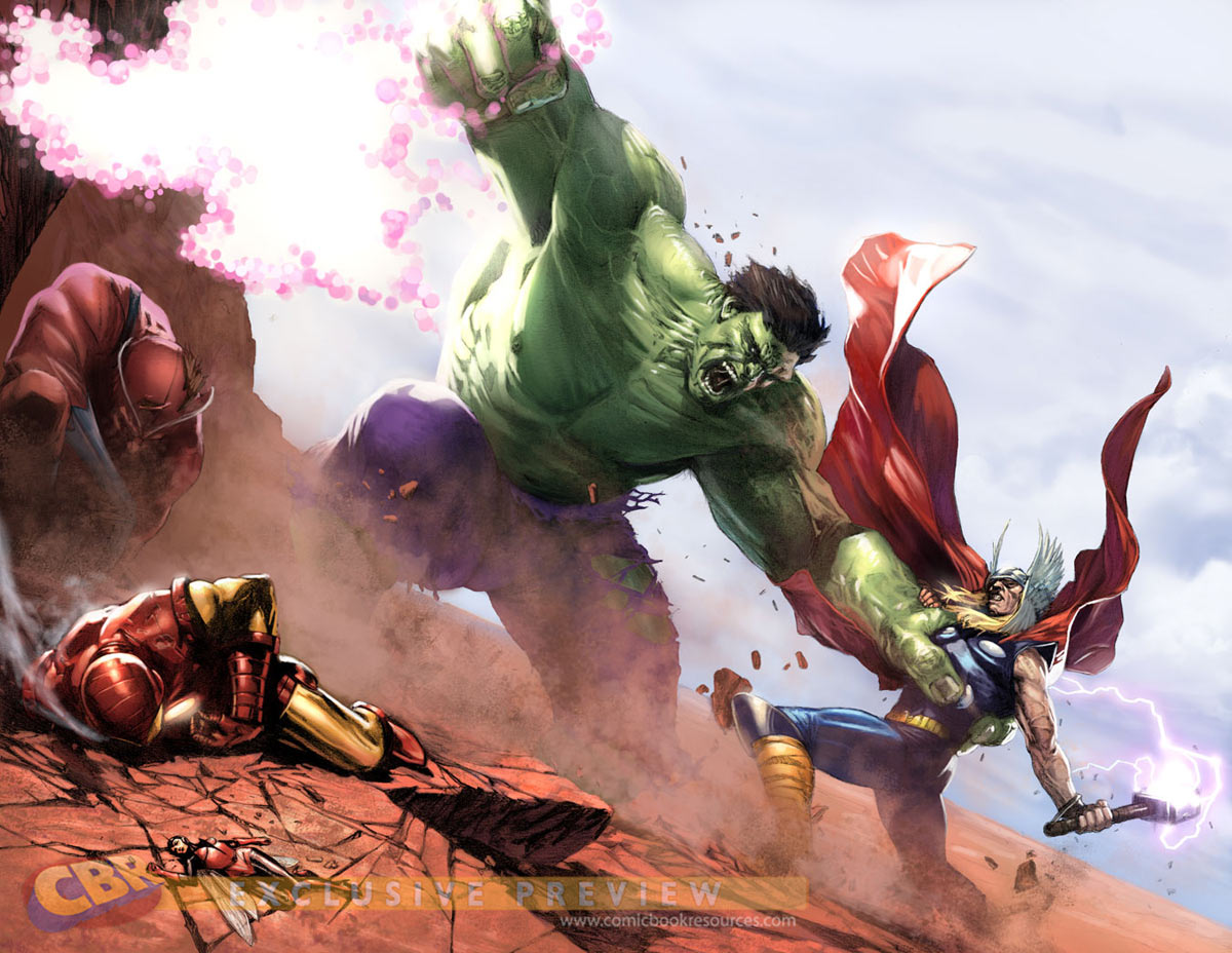 http://www.curiosodato.net/wp-content/uploads/2015/05/Hulk-vs-Thor.jpg