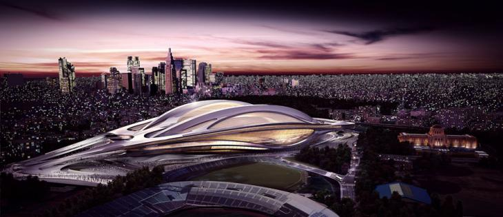 estadio-costoso-japon-2020