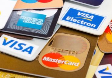 Origen de las Tarjetas de Crédito