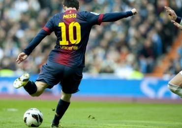 Quien Inventó el Futbol